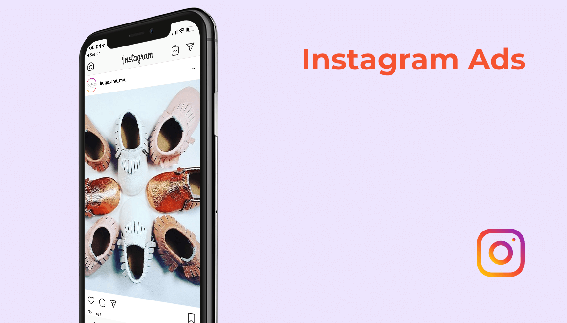 instagram-advert-compressor