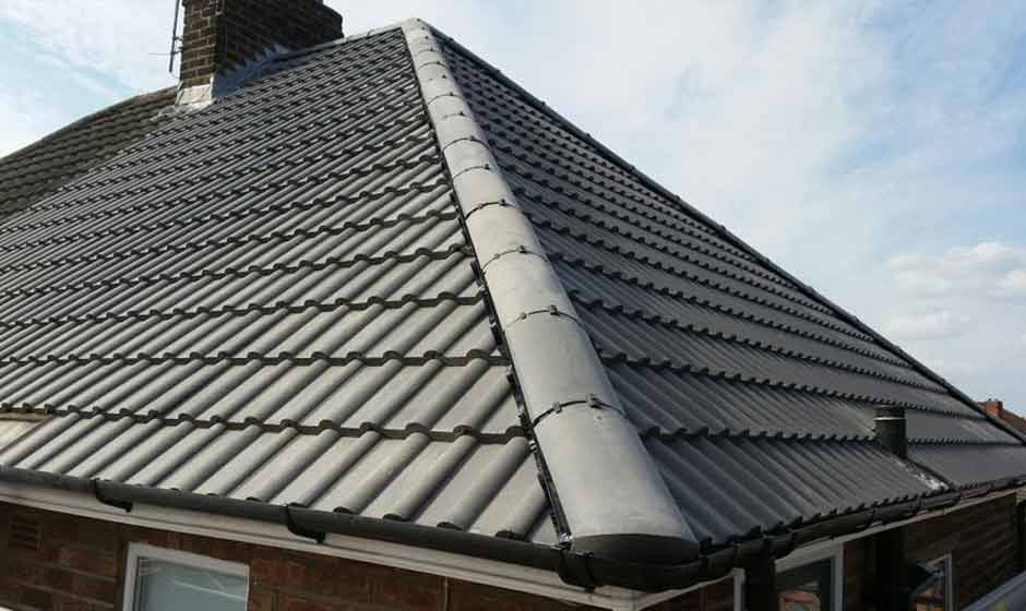 warrington-roofing