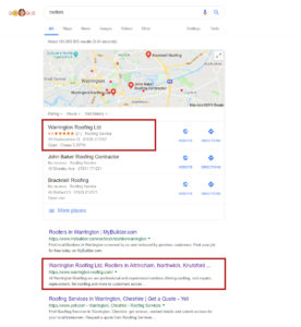 warrington-roofing search results